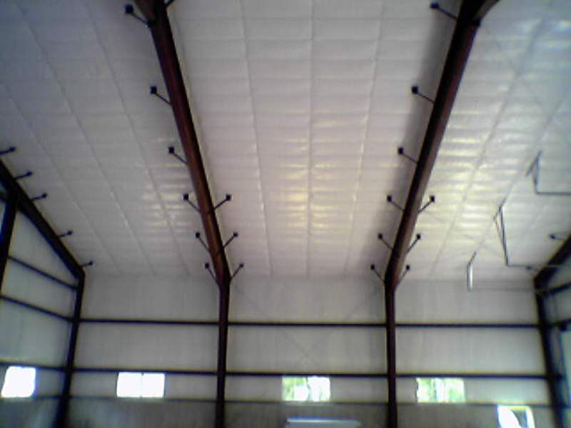 How To Insulate Garage Ceiling All You Need To Know About