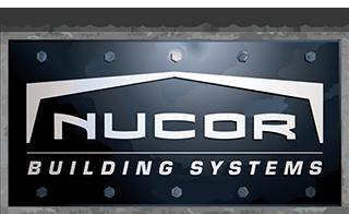 Metal Buildings Designed Supplied Erected Construx Inc