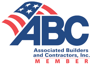 Associated Builders Association